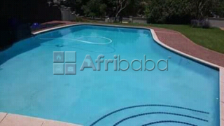 Electrical. plumbing  and swimming pools