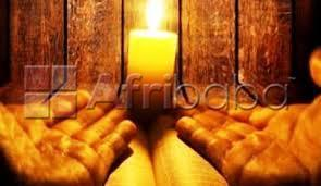Gay & Lesbian Lost Love Spells With The Powerful Spiritual Spells Cast