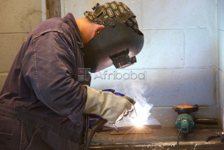 Welders and boiler makers needed in gauteng