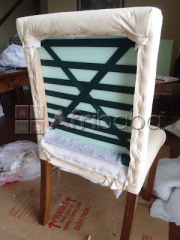 Tokkie and toffie upholstery services - upholsterers