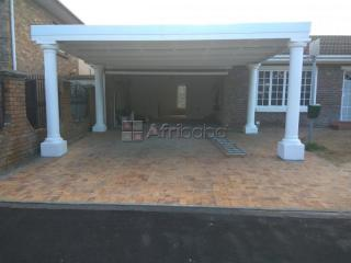 We Do Construction and Renovation