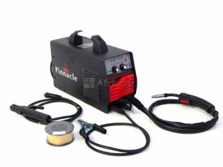Welding Machines and Components