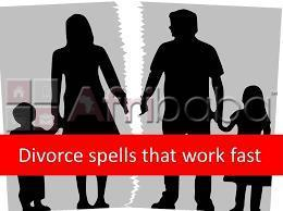 Powerful online spiritual healer and lost love spell caster dr frank +