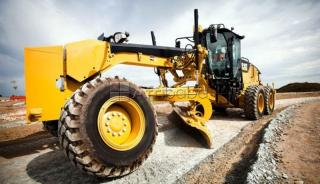 Free fork lift training on each course you choose in harrismith #1