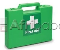 first aid level 1-3 combine training at lesco training centre pretoria