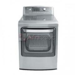 Lg 10.2kg tumble dryer model: rv1365esz