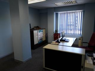 4 Office to Let