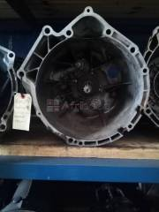 Bmw 3 series manual gearbox