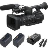 Shop Now and Save  Best Deal in Camcorders