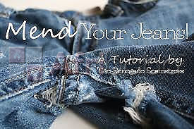 Clothing Alterations, Jackets, Suits , Dresses, Leather, Skirts