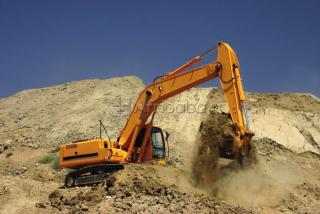 Genuine training center for bob cat,lhd scoop,bull dozer@