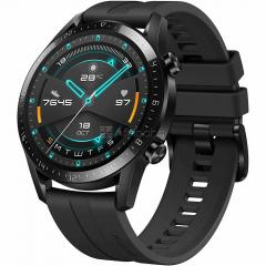 Huawei watch gt 2 elite