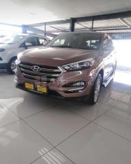 Brand new and pre owned cars available at the affordable price