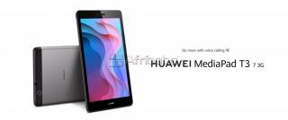 Huawei media pad t3 7 tablet