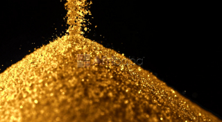 Buy Gold as an Investment in Africa   KalotiPM Where to Buy Gold Bars