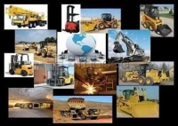 Accredited machinery training contact lesco training centre