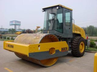 Looking for place to train grader,tlb,fork lift,excavator