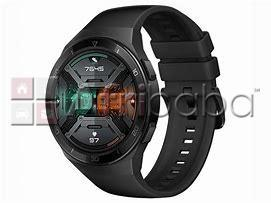 Huawei GT 2e Watch 46mm