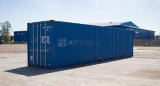 10ft,20ft,and 40ft shipping containers