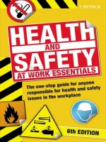 Reknown safety & healthy training in sabie ,secunda & standerton