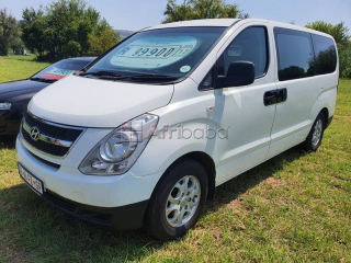 Hyundai h1 for sale