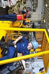 Call   for accredited welding,co2,argon training