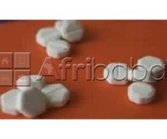 safe & pain  free abortion pill on sale   cape town