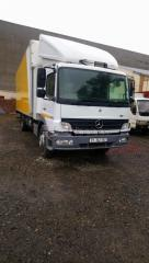 Get-a quotes from affordable and reliablemoversin cape town.  +27813