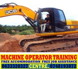 Pipefitting and electrical inginnering training   centre