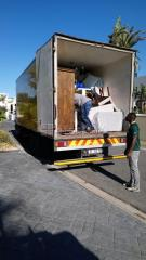Moving company. Affordablemovingquotes  .