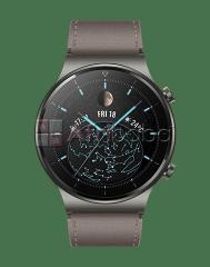 Huawei watch gt 2 pro nebula grey