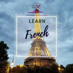 French Lessons Near you