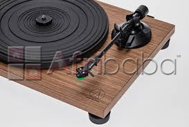 Mk Turntable Repairs