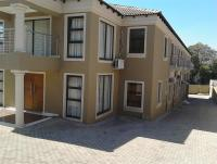 well affordable accommodation in south africa