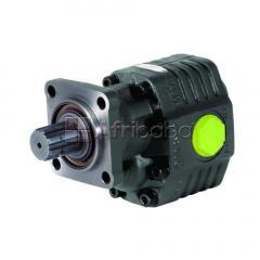 Hydraulic gear pumps for sale
