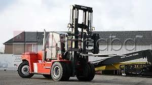 Container lifter,mobile crane,excavator training center