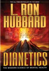 Dianetics: The Modern Science of Mental Health book
