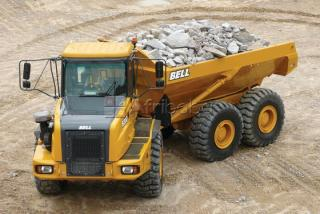 Aircon and refregiration,boilermaker,electrical,dumptruck,excavator