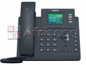 Voip and Pbx phones solutions at an affordable price per month