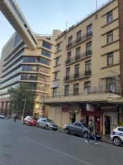 Student Accommodation in Johannesburg for this year