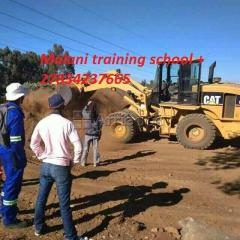 Mulani teta accredited training school in germiston and johannesburg