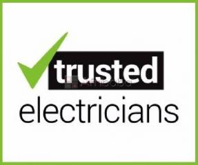 24 Hour Electricians In Cape Town