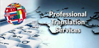 Swedish business document translation service, durban/south africa