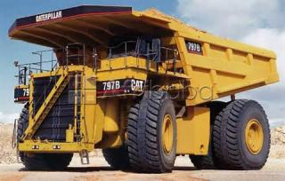 Super link,container lifter,scoop,front end loader training