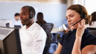 Call Center Outsourcing Services Company South Africa