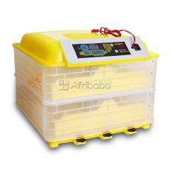 Breeding egg hatching Poultry incubator
