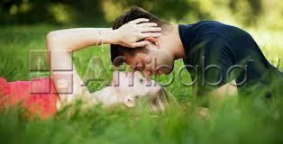 Love spells to bring back your lovers 24 hours call
