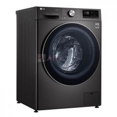 Samsung 12kg washing machine with add-wash - ww12k84120x
