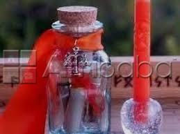 Marriage binding spells & stop cheating love spell contact call / what