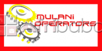 mulani school of operators for tlb,drill ,lhd,mobile crane training in Amst